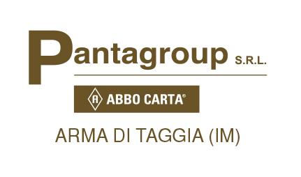 Il Gruppo <br> Pantagroup S.r.l. | Abbo Carta - Arma di Taggia ...